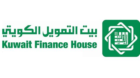 kuwait finance house personal loan kuwait finance house personal loan 28 images kfh kuwait finance house brands