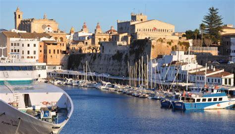 apartamentos ciutadella menorca baratos vacaciones en apartamentos de ciudadela de menorca