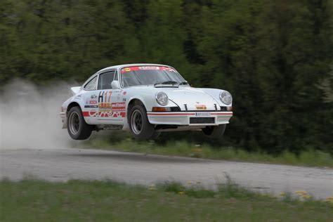 porsche rally car jump porsche pics only page 7 pelican parts