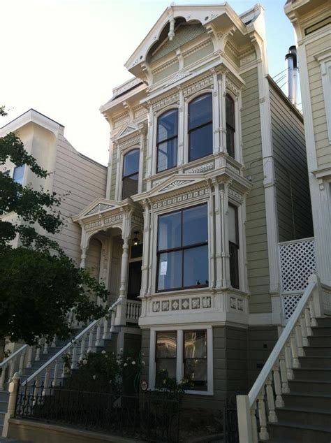 victorian house san francisco san francisco victorian dream house pinterest