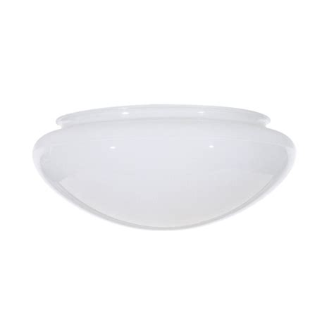 Ceiling Light Replacement Glass Replacement Glass Light Cover Replacement