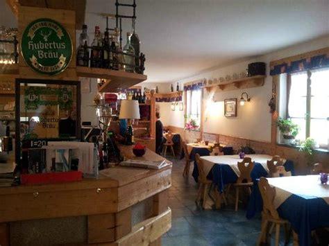 alte hutte tarvisio kasarnjak tarvisio recenze restaurace tripadvisor