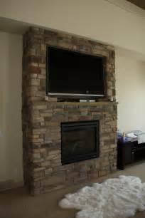 fireplace designs with tv above fireplaces with tv 11 fireplace with tv above
