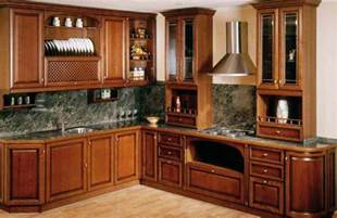 attractive Kitchen Cabinets Color Combination #3: 2-cabinet.jpg