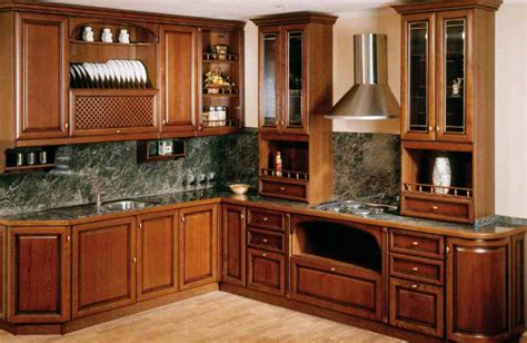corner kitchen cabinet ideas style home design ideas