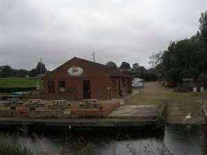 ripon motor boat club clubhouse of the ripon motor boat club 169 john slater
