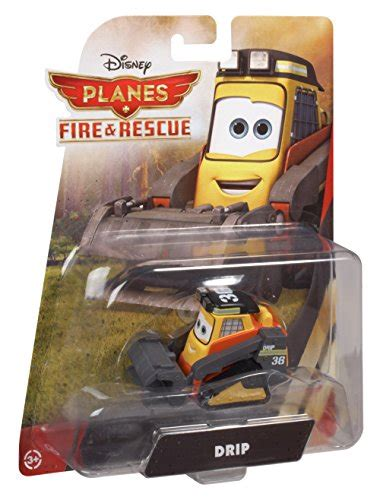 Planes Rescue Maru Die Cast 3 disney planes and rescue drip die cast vehicle 887961008579 toolfanatic