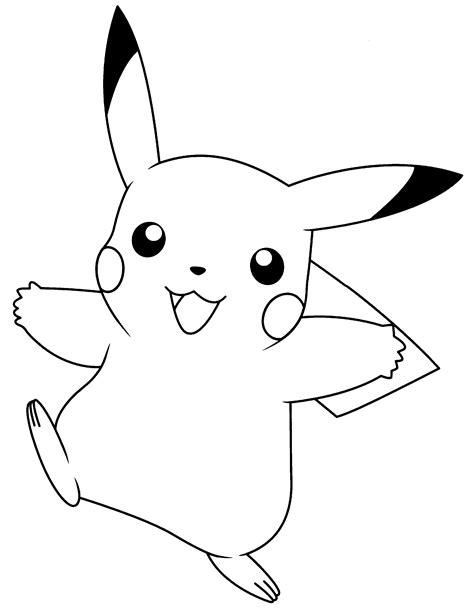 pokemon coloring pages victini pokemon victini coloring pages images pokemon images