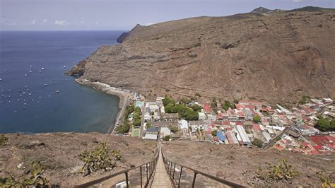 st goes on what side explore the unexplored on st helena travel weekly