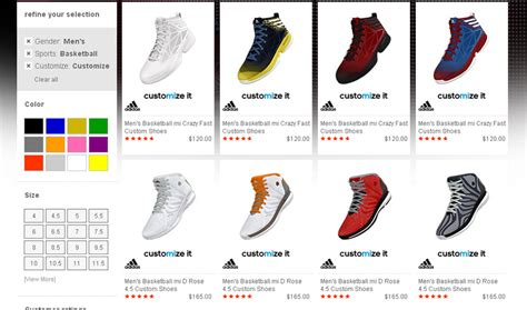 design own basketball shoes design your own basketball shoes shoeshotel