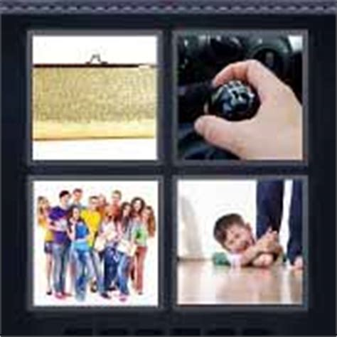4pics1word 6 letters 6 letters 4pics1word solutions part 2 1051