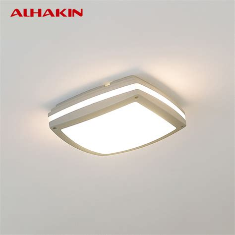 waterproof bathroom ceiling lights waterproof bathroom ceiling lights 28 images