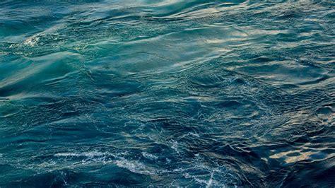 of water water science aaas