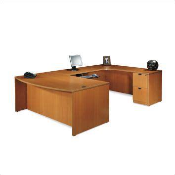joe desk office furniture outlet pin by joe desk office furniture outlet on new desks