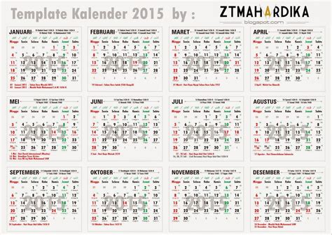 layout kalender 2015 kalender 2015 choice image card design and card template