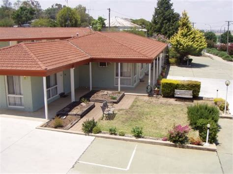 country comfort cowra country comfort cowra updated 2018 motel reviews price
