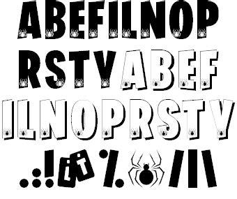 fortnite font fortnite battlefest font by spideraysfonts fontspace