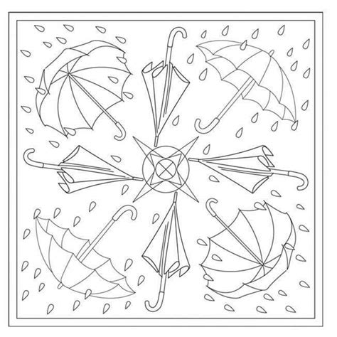 Autumn Mandala Pages Coloring Pages Fall Mandala Coloring Pages