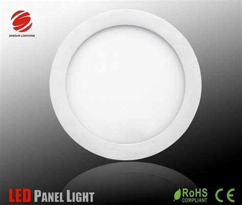 Led Recessed Ceiling Light China 8 Inch 14w Led Recessed Ceiling Light Dl 014 Aw 01w China Led Ceiling Light Led