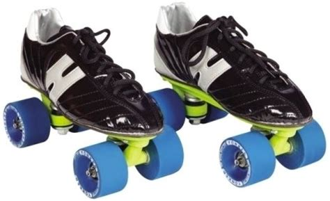 roller shoes for india yonker shoe skate speed master roller buy yonker