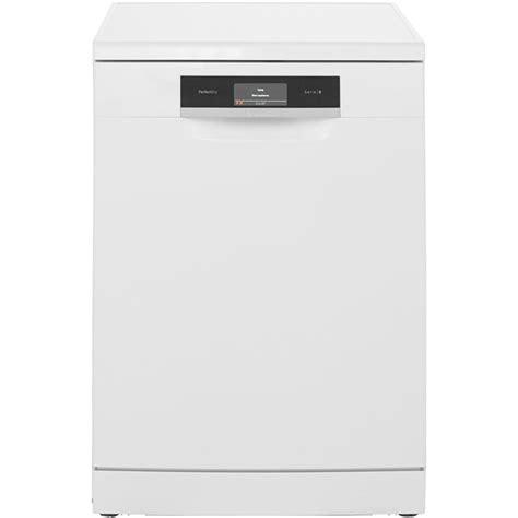 us standard sizes for dishwashers dishwasher sizes standard feeedco inside standard