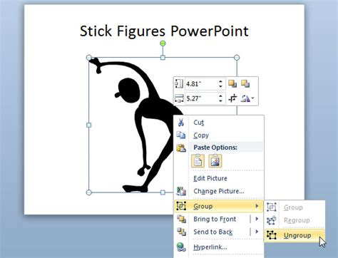 clipart microsoft powerpoint become a clipart surgeon for powerpoint presentations