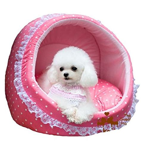 princess dog beds pink princess dog beds my dog ate my money