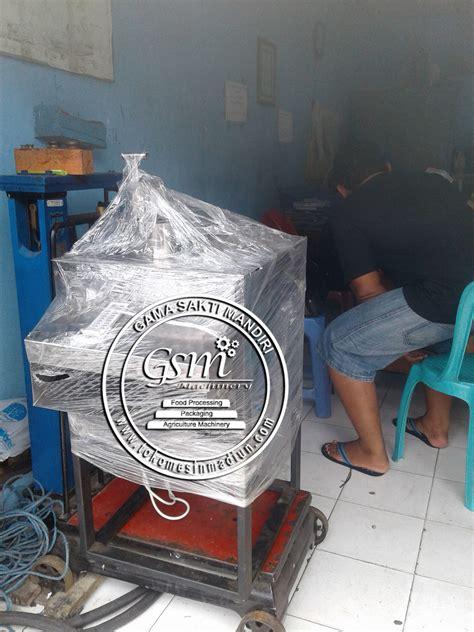 Alat Perajang Bawang Putih mesin perajang bawang merah dan bawang putih berkualitas