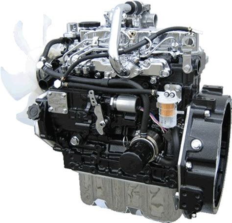 diesel engine mitsubishi s6k uszczelki mitsubishi s3l s3l2 s4l s4l2 uszczelka