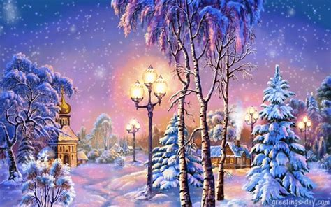 christmas gifs cards pictures holidays