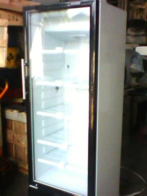Kulkas Obat kirim kulkas obat pharmaceutical refrigerator ke