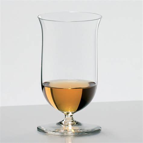 whiskey glass scotch glasses komfyr bruksanvisning