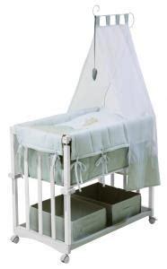 culla babybay usata i piccolissimi articoli naturali per bambini ed adulti