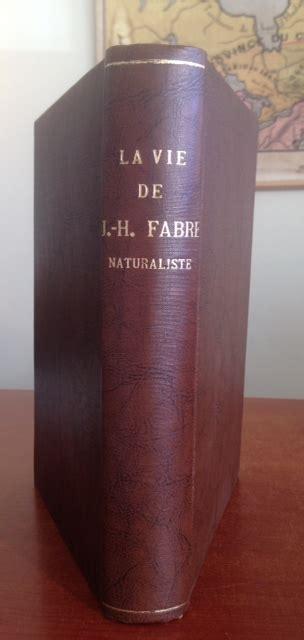 libreria cus biographies et faits v 233 cus librairie l occasion
