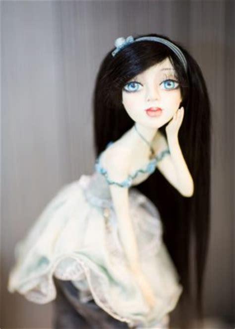 doll house tallinn estonia dolls ещё один сайт сети 171 estonia dolls 187