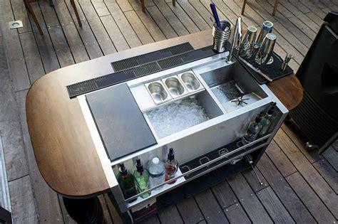 mobili bar bar mobile