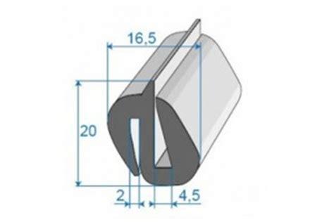 entretien joint de porte voiture joints de carrosserie joints de porte joints de pare