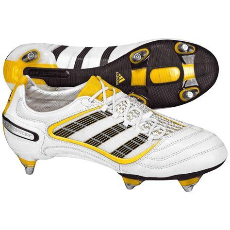 Harga Adidas Kiel adidas predator wm 2006