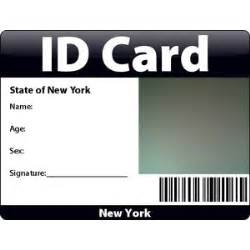 make a id card badge maker make your own id cards polyvore