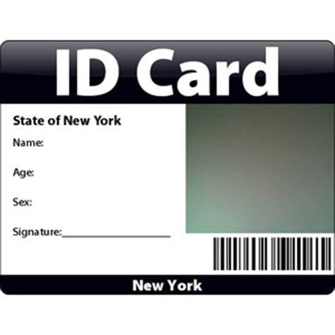 make id card badge maker make your own id cards polyvore