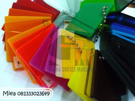 Teflon Lembaran Di Surabaya jual acrylic eceran surabaya jual murah harga pabrik