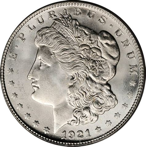 1921 silver dollar s value of 1921 s dollar silver dollar buyers