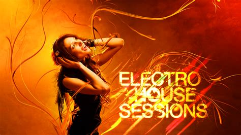 download free house music dj mixes televisionprogram blog