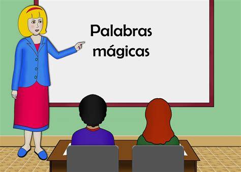 imagenes palabras magicas palabras m 225 gicas para ni 241 os youtube