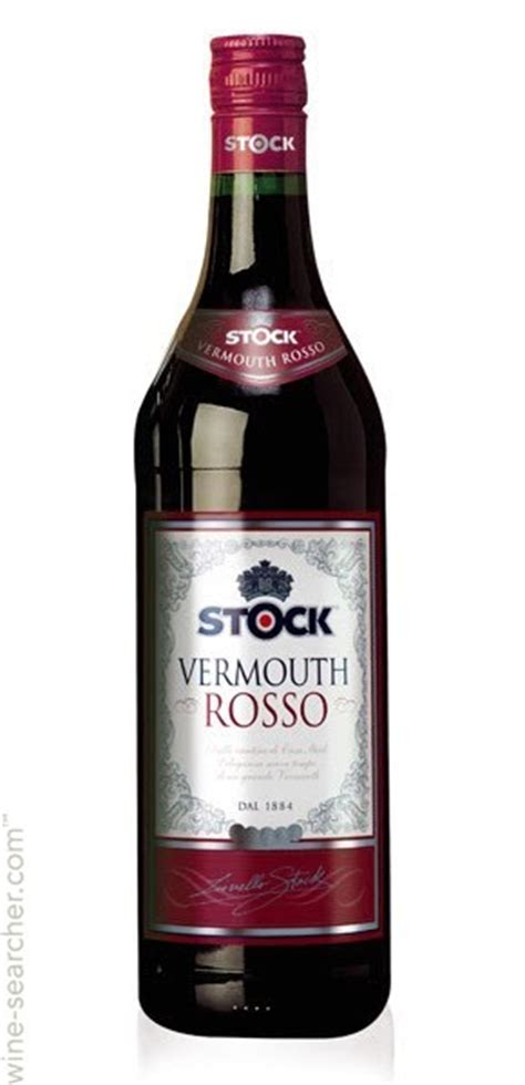 rosso vermouth stock vermouth rosso prices stores tasting notes and