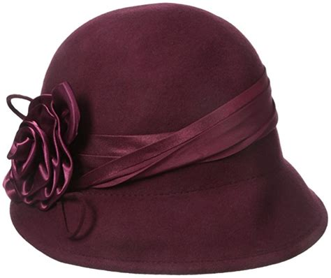 1920s hat styles for history beyond the cloche hat