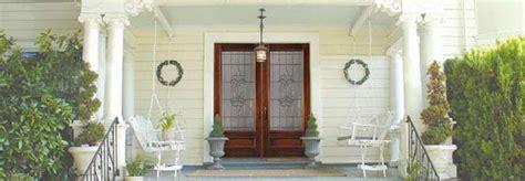 Patio Doors Cincinnati Patio Doors Cincinnati Patio Doors Glass Sliding Doors In Cincinnati Oh Patio Doors Glass