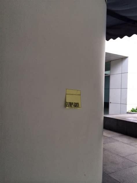 by jotis mon jan 20 2014 1119 pm camden medical centre singapore