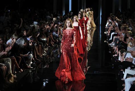 Fashion Show Wardrobe by Fashion Show 2015 Meraevents