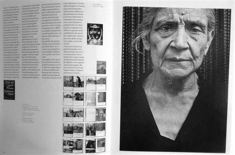 libro autoritratto di un fotografo 171 non ho mai smesso di considerarmi un fotografo che scrive 187 i fototesti di ferdinando scianna